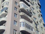 4 otaqlı yeni tikili - İnşaatçılar m. - 157 m²