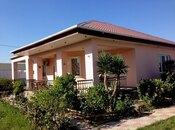 4 otaqlı ev / villa - Mərdəkan q. - 140 m²