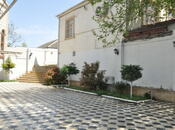 5-комн. дом / вилла - пос. Карачухур - 250 м²