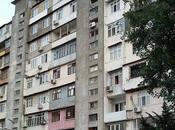 4 otaqlı köhnə tikili - Gənclik m. - 112 m²