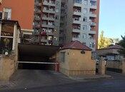 2 otaqlı yeni tikili - Azadlıq Prospekti m. - 75 m²