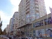 4 otaqlı yeni tikili - Nəriman Nərimanov m. - 200 m²