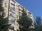 3-комн. вторичка - Насиминский  р. - 70 м²