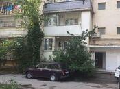4 otaqlı köhnə tikili - Şah İsmayıl Xətai m. - 80 m²