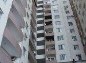 4 otaqlı yeni tikili - Nizami m. - 176 m²
