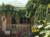 4 otaqlı ev / villa - Masazır q. - 110 m²