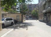 1 otaqlı köhnə tikili - Elmlər Akademiyası m. - 39 m²