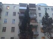 2 otaqlı köhnə tikili - 28 May m. - 42 m²