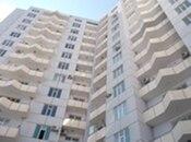 4-комн. новостройка - Сабаильский р. - 165 м²