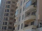 2-комн. новостройка - м. Джафар Джаббарлы - 110 м²