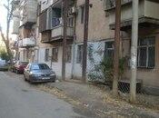 1 otaqlı köhnə tikili - Gənclik m. - 33 m²