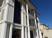 7-комн. дом / вилла - пос. Бадамдар - 700 м²