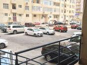 4 otaqlı yeni tikili - Badamdar q. - 122 m²