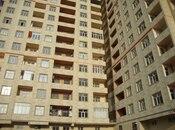 4 otaqlı yeni tikili - Badamdar q. - 170 m²