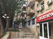 3 otaqlı köhnə tikili - İçəri Şəhər m. - 62 m²