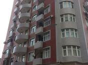 2 otaqlı yeni tikili - Şah İsmayıl Xətai m. - 95 m²