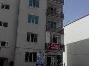 3 otaqlı yeni tikili - Sulutəpə q. - 107.6 m²
