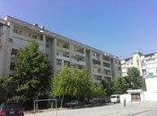 4 otaqlı yeni tikili - Nərimanov r. - 130 m²