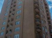 4 otaqlı yeni tikili - Nəsimi r. - 280 m²