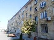 2 otaqlı köhnə tikili - Elmlər Akademiyası m. - 67 m²