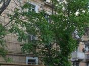 5 otaqlı köhnə tikili - Elmlər Akademiyası m. - 110 m²