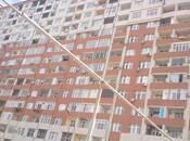 2 otaqlı yeni tikili - 20 Yanvar m. - 90 m²
