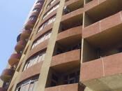 3 otaqlı yeni tikili - Badamdar q. - 140 m²