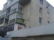 2-комн. вторичка - пос. Ясамал - 40 м²