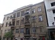 4 otaqlı köhnə tikili - İçəri Şəhər m. - 175 m²