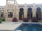4-комн. дом / вилла - пос. Мардакан - 120 м²