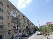 5 otaqlı köhnə tikili - Əmircan q. - 105 m²