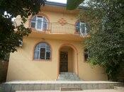 4 otaqlı ev / villa - Masazır q. - 140 m²