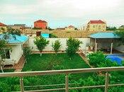 Bağ - Mərdəkan q. - 240 m² (4)