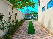Bağ - Mərdəkan q. - 240 m² (13)