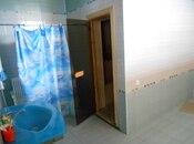 Bağ - Mərdəkan q. - 240 m² (11)