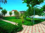 Bağ - Mərdəkan q. - 240 m² (12)