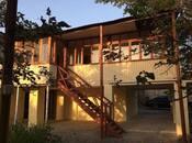 Bağ - Novxanı q. - 100 m²