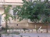 5 otaqlı köhnə tikili - Badamdar q. - 71 m²
