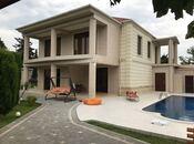 Bağ - Bilgəh q. - 300 m²