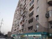 3-комн. новостройка - пос. 9-й мкр - 158 м²