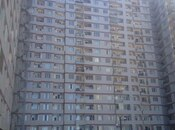 4 otaqlı yeni tikili - İnşaatçılar m. - 170 m²