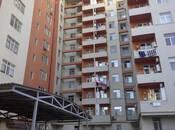 2 otaqlı yeni tikili - Nərimanov r. - 88 m²
