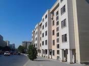 1 otaqlı köhnə tikili - Elmlər Akademiyası m. - 37 m²