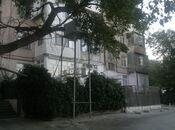 1 otaqlı köhnə tikili - Badamdar q. - 31 m²
