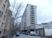 5 otaqlı yeni tikili - Səbail r. - 450 m²