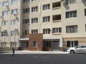 4 otaqlı yeni tikili - Şah İsmayıl Xətai m. - 211 m²