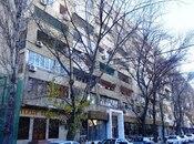 5 otaqlı köhnə tikili - Nəriman Nərimanov m. - 117 m²