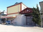 5-комн. дом / вилла - пос. Карачухур - 210 м²