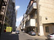 5-комн. офис - м. Нариман Нариманова - 180 м²