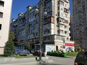 3 otaqlı köhnə tikili - Nərimanov r. - 66 m²